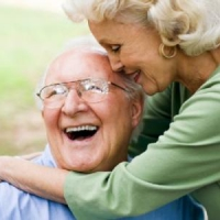 7 Ways to Help Seniors Retain Their Independence ...