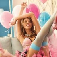 7 Ways to Celebrate International Women's Day ...