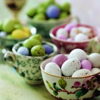 7 Easter Craft Ideas ...
