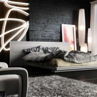 8 Gorgeous Bedroom Color Schemes ...