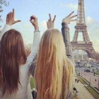 7 Ways to Maintain a Long Distance Friendship ...