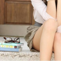 10 Young Adult Books to Read ...