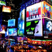 7 Fun Broadway Songs ...
