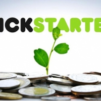 7 Worthy Projects on Kickstarter ...