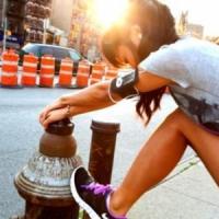 8 Dance Songs to Run to ...