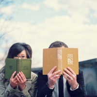 11 Young Adult Fiction Books That Must Be Read ...
