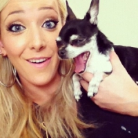 7 Life Lessons Jenna Marbles Taught Me ...