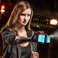 7 Self Defense Tools to Own ...