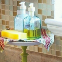 8 Unique Uses for Different Household Products ...