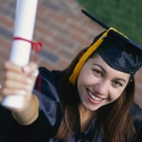 7 Tips for Getting a Master's Degree ...