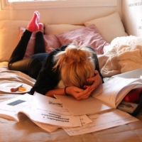 7 Main Causes of Stress in College Students Today ...