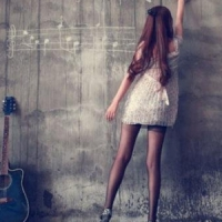 7 Tips for up and Coming Singer-Songwriters ...