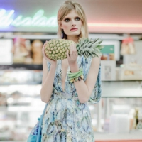 11 Things You Should Never Buy at the Grocery Store ...