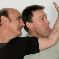 8 Most Bizarre Body Implants ...