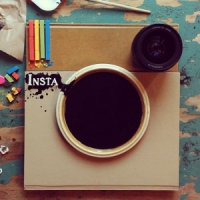 31 Fun Photo Challenge Ideas for Instagram ...