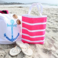 15 Wonderful Beach Essentials Every Girl Needs This Summer ...