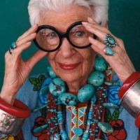 7 Common Myths about Older Adults You Should Know ...