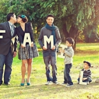 7 Reasons Why Family Should Always Come First ...