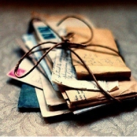 8 Delightful Reasons to Send a Handwritten Letter ...