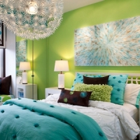 7 Most Relaxing Paint Colors for Your Bedroom ...