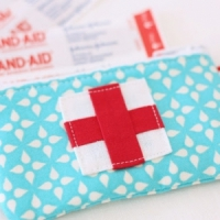 9 Important Things You Should Have in Your Home First Aid Kit ...