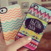 7 Things Your Cell Phone Case Says about You ...