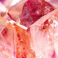 7 Beautiful Crystals and Their Healing Properties ...