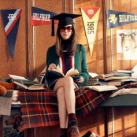 9 Mistakes Every Girl Makes Her Freshman Year in College ...
