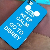 9 Adorable Disney Cases for Your IPhone That Will Make Yours Stand out ...