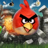 8 Tips on How to Beat Angry Birds ...