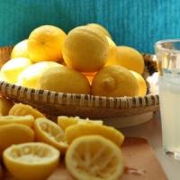 7 Surprising Uses for Lemon ...