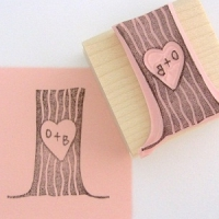 Giveaway Contest Winner: Cupcake Tree Handmade Stamp...