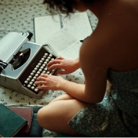10 Tips on How to Become a Writer ...