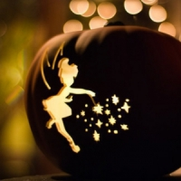 8 Ideas on How to Celebrate Halloween ...