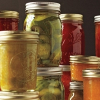 10 do's and Don'ts of Home Canning...