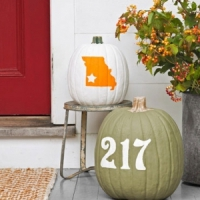 7 Fabulous Fall Decorating Ideas for Your Home ...