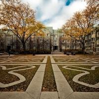 8 Top Universities ...