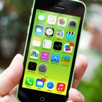7 Differences between the New IPhone 5c and IPhone 5s to Consider before You Make the Swap ...