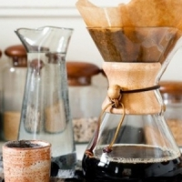 7 Clever Ways to Use Coffee Filters You've Never Thought of ...
