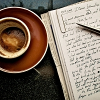 9 Helpful Tips to Start Writing a Journal ...