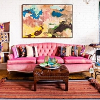 7 Signs It's Time for a New Couch ...