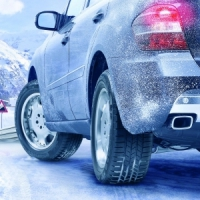 7 Items to Keep in Your Car during Winter ...