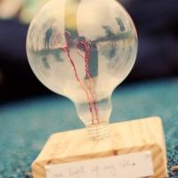 7 Things Invented by Thomas Edison, Genius! ...