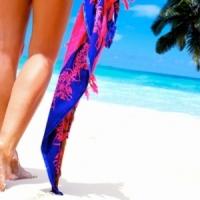 13 Best Beach Towels ...