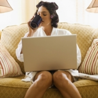 7 Tips on How to Stay Focused when Working from Home ...
