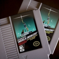7 Vintage Video Games That Will Remind You of Your Childhood ...