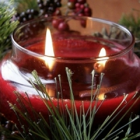 8 Amazing Holiday Candle Scents ...