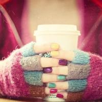 8 Unbelievably Funky & Cool Winter Gloves ...