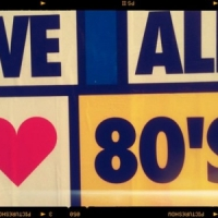 10 Top Unbelievably Awesome 80s Songs I Love ...