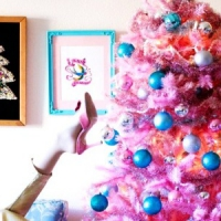 7 Cute Kitsch Christmas Gifts ...